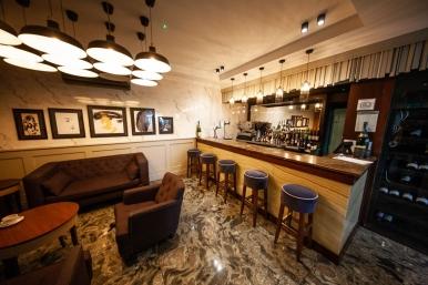 berwick_manor_hotel_Bar1