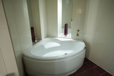 berwick_manor_hotel_Bath
