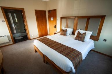 berwick_manor_hotel_double