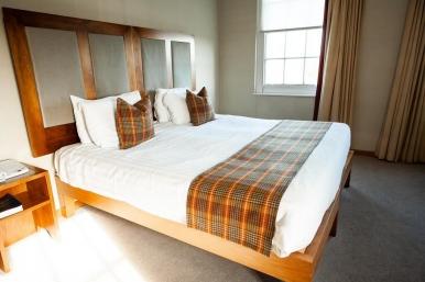 berwick_manor_hotel_double1