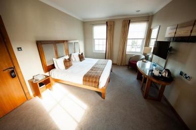 berwick_manor_hotel_double3