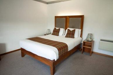 berwick_manor_hotel_double4