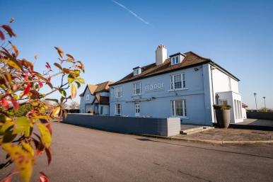 berwick_manor_hotel_exterior