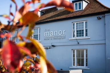 berwick_manor_hotel_exterior1