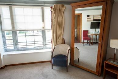 berwick_manor_hotel_room