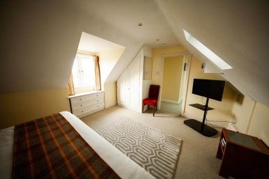 berwick_manor_hotel_suite