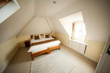 berwick_manor_hotel_suite1
