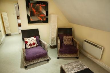 berwick_manor_hotel_suite2