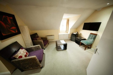 berwick_manor_hotel_suite3