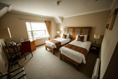 berwick_manor_hotel_twin2